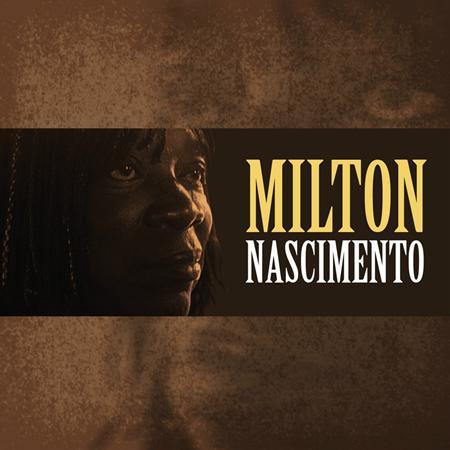 Milton Nascimento - Anos 2000 - Zortam Music
