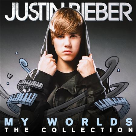 Justin Bieber - Justin Bieber - Friends - Zortam Music