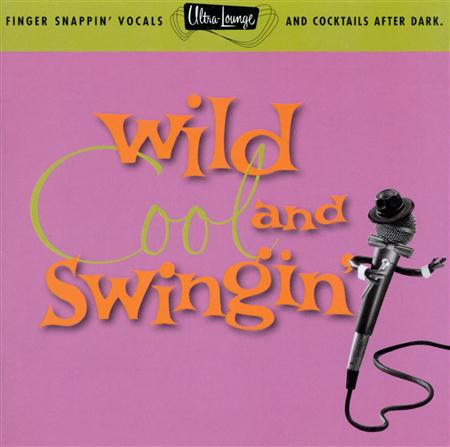 Various Artists - Wild, Vol. 6 Disc 2 - Zortam Music