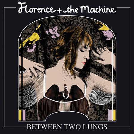 Florence + the Machine - Strangeness and Charm [Live from Hammersmith Apollo] Lyrics - Zortam Music