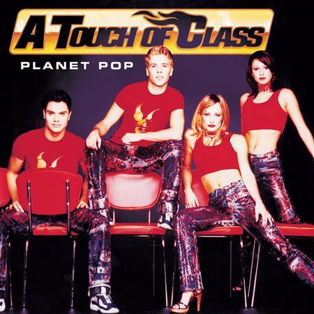 ATC - Atc - Planet Pop - Zortam Music