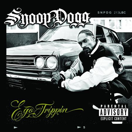 Snoop Dogg - � ������� � ������ - Zortam Music
