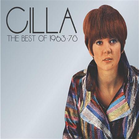 Cilla Black - Cilla Black - The Abbey Road Decade 1963-1973 [disc 1] - Zortam Music