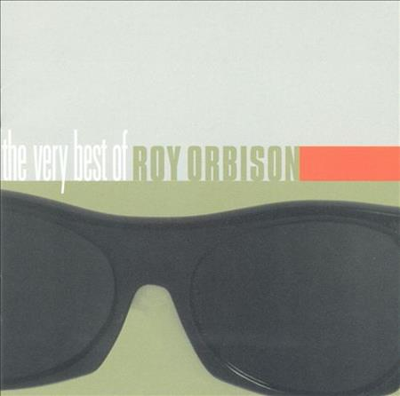 Roy Orbison - Roy Orbison- The Very Best Of Roy Orbison - Zortam Music