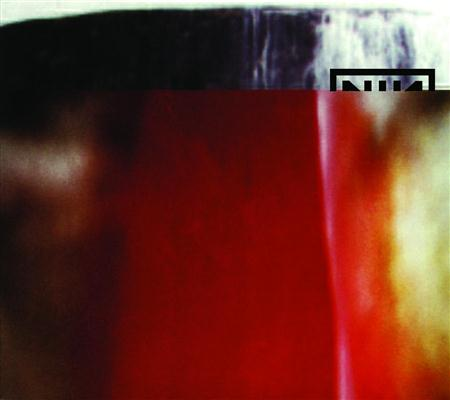 Nine Inch Nails - Halo 15 - We