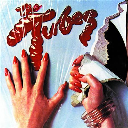 The Tubes - Was Het Nu 70, 80 of 90 - Zortam Music