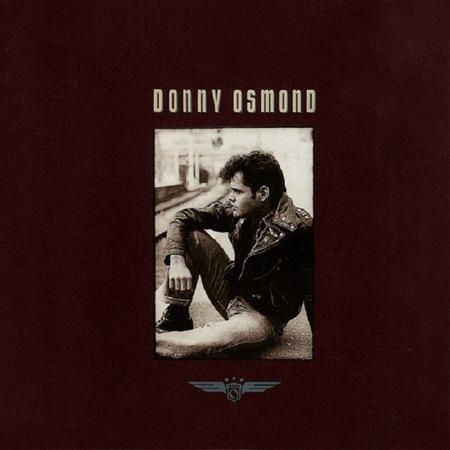 Donny Osmond - Donny Osmond to You with Love - Zortam Music