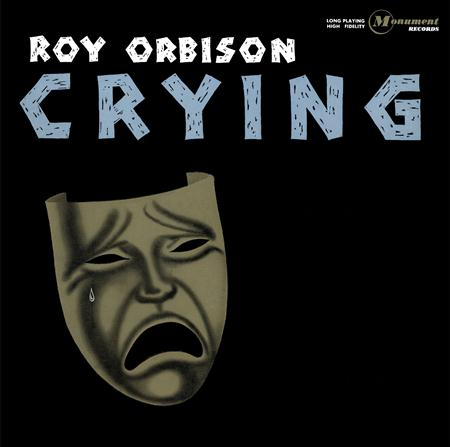 03 - CRYING - Zortam Music