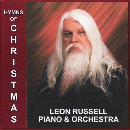 Rosenstolz - A Christmas Cornucopia - Zortam Music