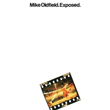 Mike Oldfield - Exposed 1986 - Zortam Music
