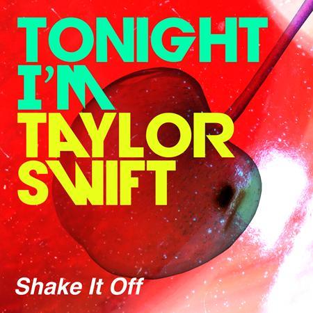 Taylor Swift - Shake It Off (Single) - Zortam Music