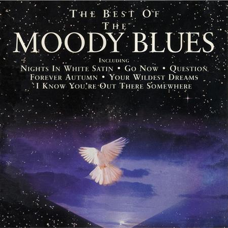 The Moody Blues - The Story of the Moody Blues ... Legend of a Band - Zortam Music