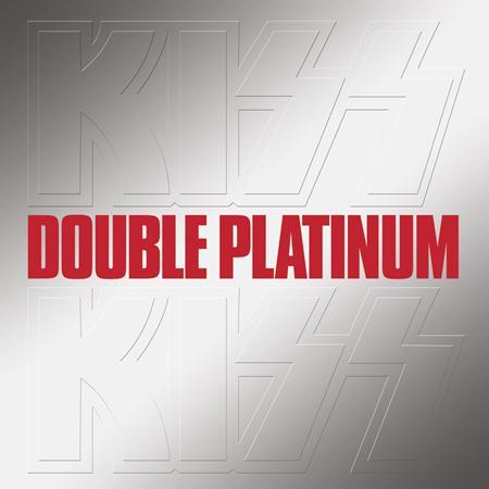 Kiss - Double Platinum (UICY-93100) - Zortam Music