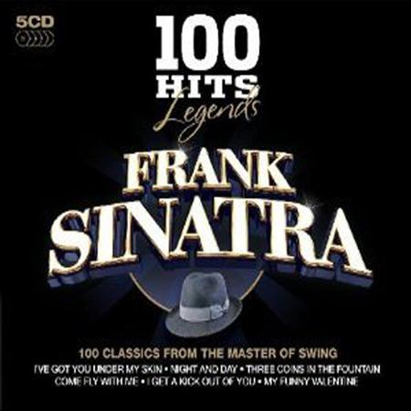 Otis Redding - 100 Hits Legends - Otis Redding [disc 4] - Zortam Music