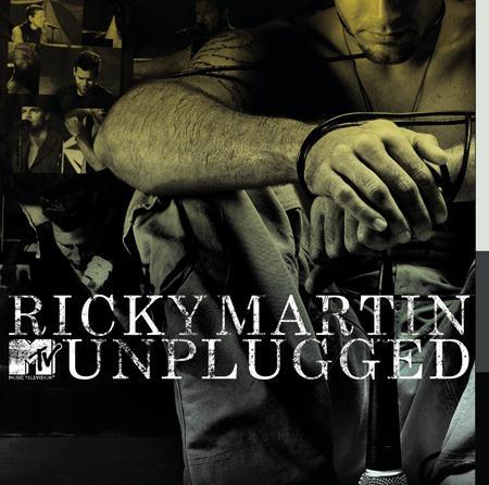 Chambao - Ricky Martin MTV Unplugged - Zortam Music