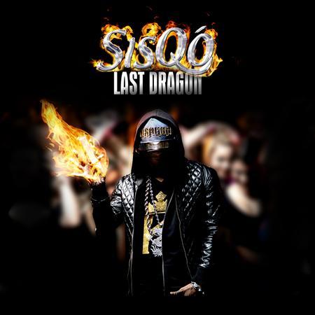 SISQO - Last Dragon - Zortam Music