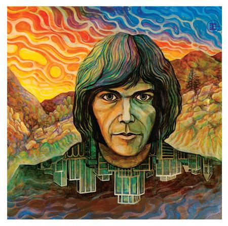 Neil Young - Neil Young Archives, Vol. I (1963 - 1972) - Zortam Music