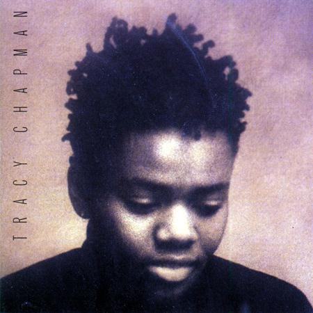 Tracy Chapman - 6.76MB - Zortam Music
