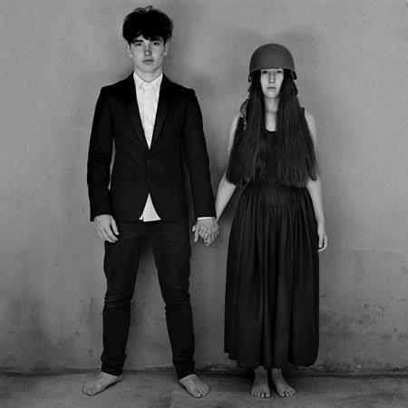 U2 - You're The Best Thing About Me Lyrics - Zortam Music