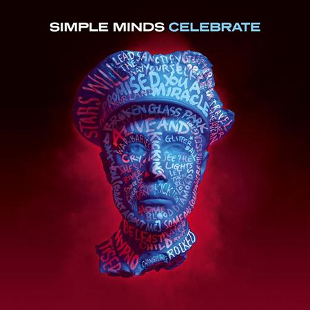 Simple Minds - Celebrate Greatest Hits [2 CD] Disc 2 - Zortam Music