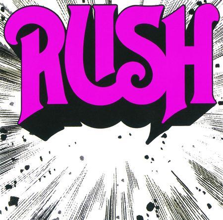 Rush - RUSH - Lyrics2You