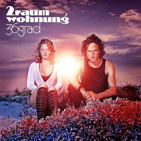 2raumwohnung - 36grad (Remixes)-CDM2-DE-2007 - Zortam Music