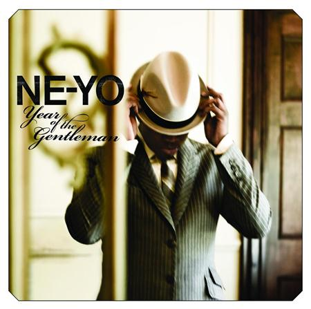 Ne-Yo - youtu.be/k6M5C-oKw9k - Zortam Music