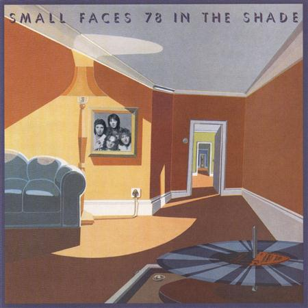 Small Faces - 78 In The Shade - Zortam Music
