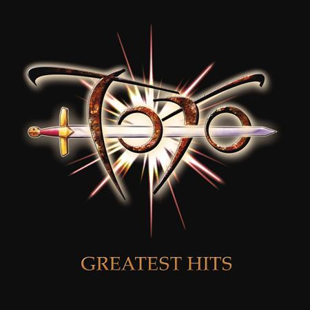 Toto - Smooth Jazz Cafe 9 - Zortam Music