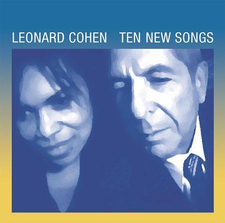 Leonard Cohen - @Kafiha - Zortam Music