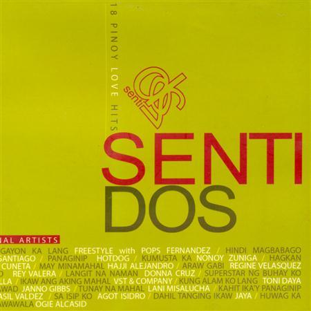 CINDERELLA - Senti Dos - Zortam Music