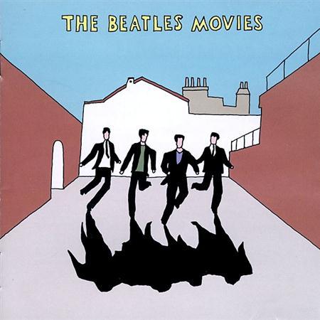 The Beatles - 100 Oldie-CD