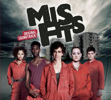 The Cure - Misfits - Zortam Music