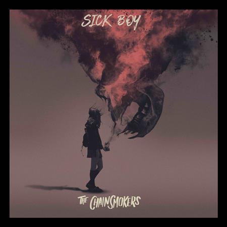 THE CHAINSMOKERS - Side Effects Lyrics - Zortam Music