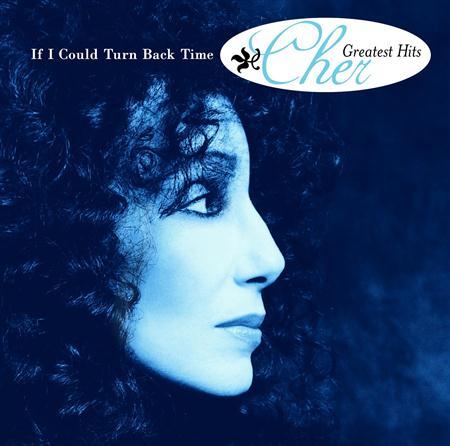 Cher - Cher Greatest Hits - Zortam Music