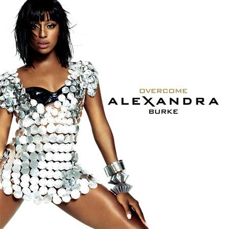 Alexandra Burke - Bury Me Lyrics - Lyrics2You