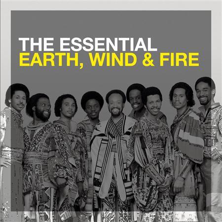 Imany - Earth, Wind, & Fire - Zortam Music