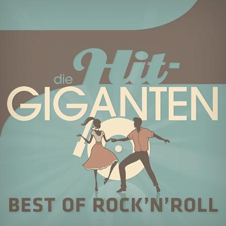 Duane Eddy - Die Hit Giganten Best Of Rock