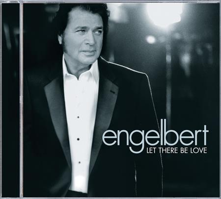 Engelbert Humperdinck - Have You Ever Really Loved A Woman? Lyrics - Zortam Music