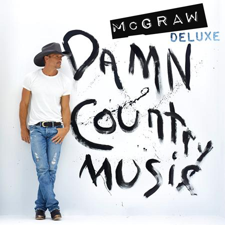 Tim Mcgraw - Top 100 Country Hits of 2016 - Zortam Music