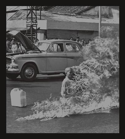 Rage Against The Machine - Rage Against The Machine [disc 2] - Zortam Music
