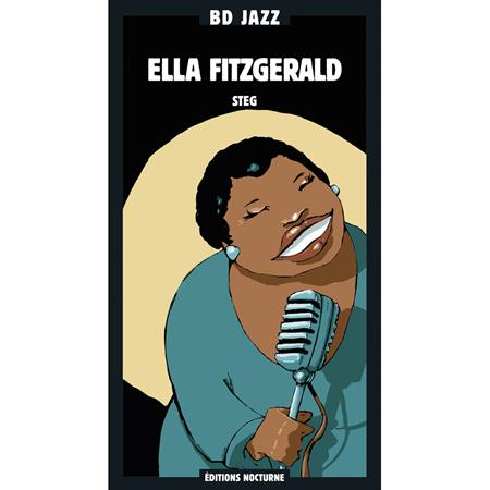 009 Ella Fitzgerald - Dream A Little Dream Of Me - Ella Fitzgerald - Zortam Music