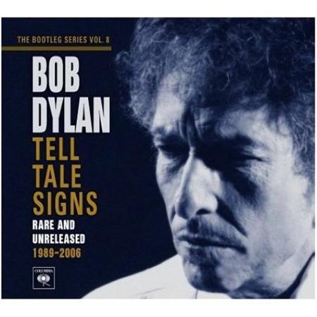 Bob Dylan - The Bootleg Series, Vol. 8: Tell Tale Signs - Rare and Unreleased 1989-2006 Disc 2 - Zortam Music