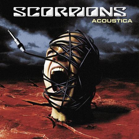 Scorpions - Acoustica [Live] - Zortam Music