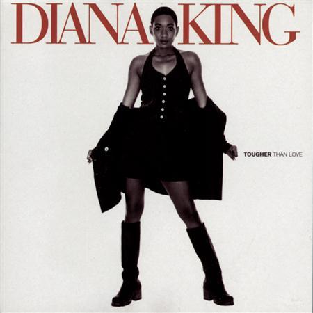 Diana King - Las Mejores Canciones De Cine, Vol. 1 - Zortam Music