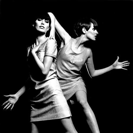 Coasters - Blow Up A Go Go! -Dance Floor Classics From The Legendary Blow Up Club- - Zortam Music