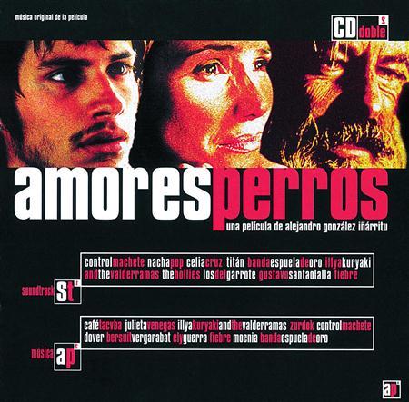 Banda Espuela de Oro - Amores Perros - Zortam Music
