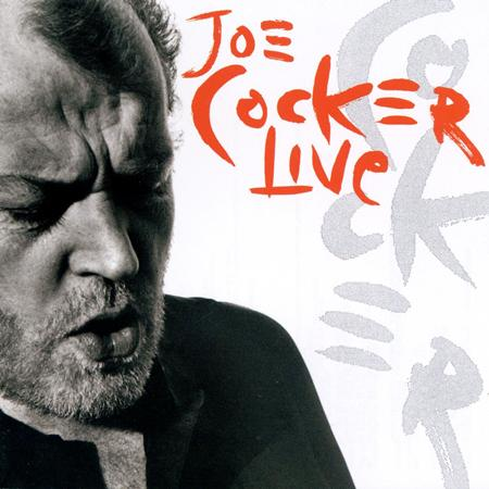 Joe Cocker - Live! 1990 [ Remastered Edition ] - Zortam Music