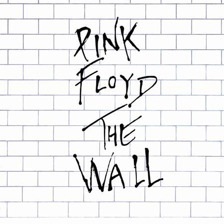 Pink Floyd - Wallpower [disc 1] - Zortam Music