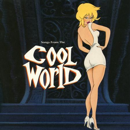 THOMPSON TWINS - Cool World Soundtrack - Lyrics2You
